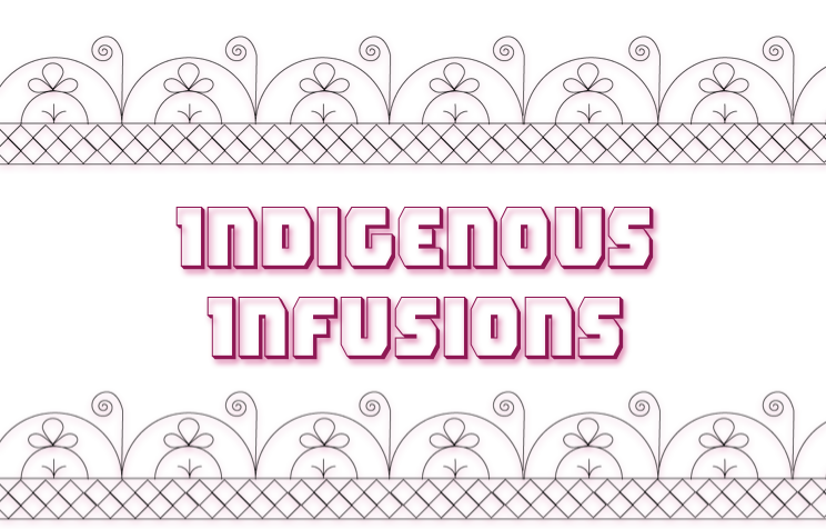 Indigenous Bloom the only dispensary operating in Chilliwack
